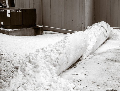 2013-11-27_First_Snow_2