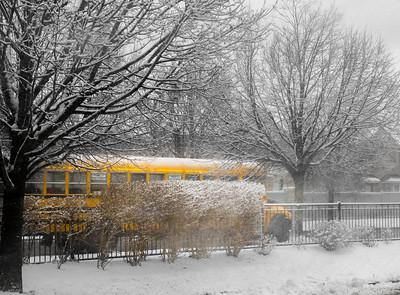 2013-11-27_First_Snow_7