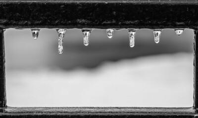 2013-12-24_Ice_Storm_11