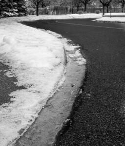 2013-12-24_Ice_Storm_22