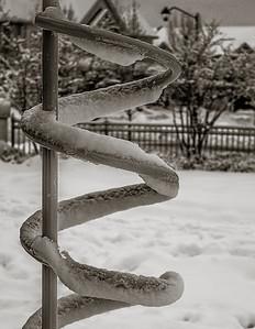 2014-02-02_Snowstorm_24