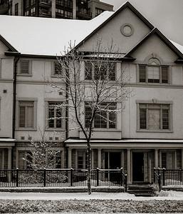 2014-02-02_Snowstorm_13