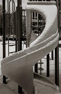 2014-02-02_Snowstorm_20