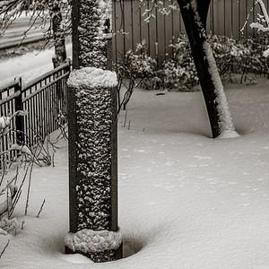 2014-02-02_Snowstorm_09
