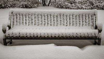 2014-02-02_Snowstorm_22
