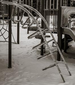 2014-02-02_Snowstorm_21
