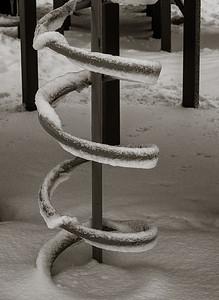2014-02-02_Snowstorm_23