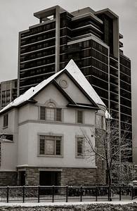 2014-02-02_Snowstorm_16