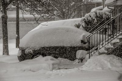 2014-02-05_Snowstorm_20