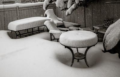 2014-02-05_Snowstorm_01