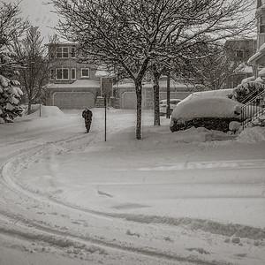 2014-02-05_Snowstorm_12