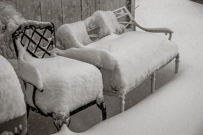 2014-02-05_Snowstorm_19