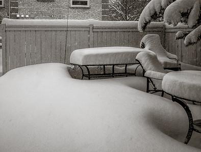 2014-02-05_Snowstorm_02
