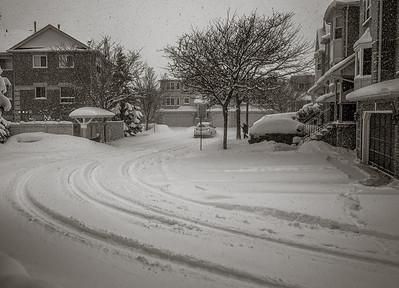 2014-02-05_Snowstorm_11