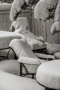 2014-02-05_Snowstorm_17
