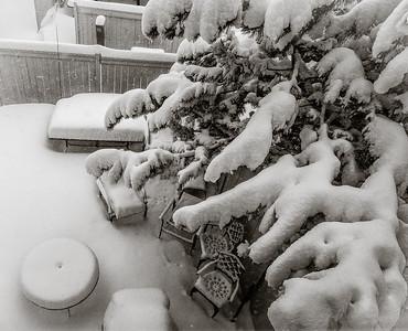 2014-02-05_Snowstorm_26