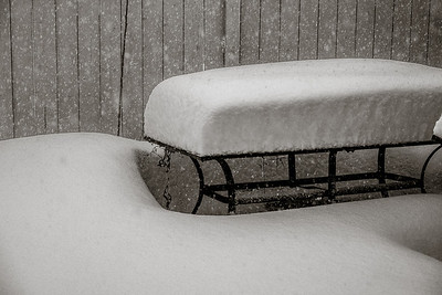 2014-02-05_Snowstorm_15