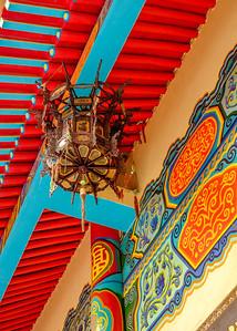 2014-05-09_SA_Chinatown_28