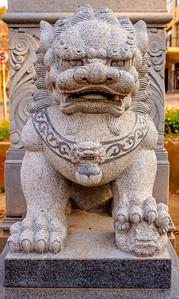 2014-05-09_SA_Chinatown_04
