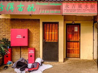 2014-05-09_SA_Chinatown_18