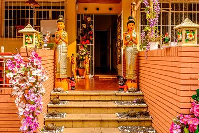 2014-05-09_SA_Chinatown_30