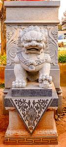 2014-05-09_SA_Chinatown_03