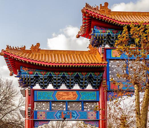 2014-05-09_SA_Chinatown