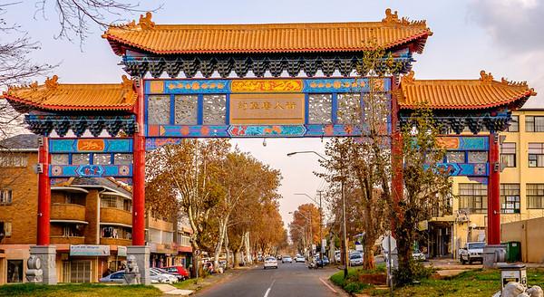 2014-05-09_SA_Chinatown_01