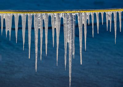 2014-03-07_Niagara_20