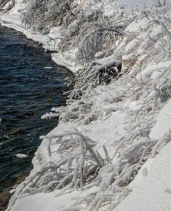2014-03-07_Niagara_24