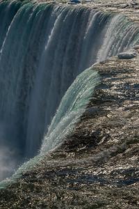2014-03-07_Niagara_18