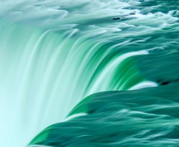2014-10-30_Niagara_2_Falls_01