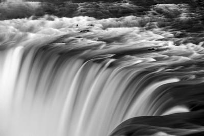 2014-10-30_Niagara_2_Falls_02