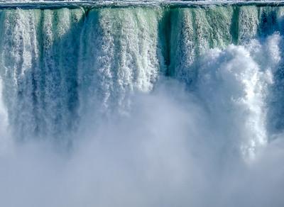 2014-10-30_Niagara