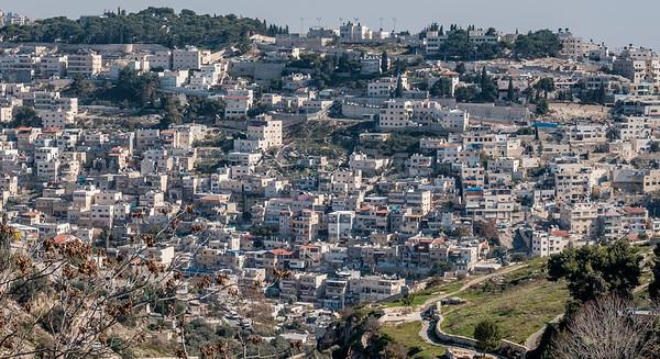 2015-12-12_Israel_Jerusalem_08