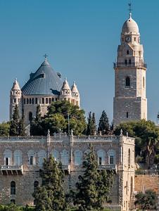 2015-12-12_Israel_Jerusalem_13