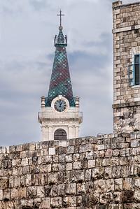 2015-12-12_Israel_Jerusalem_21