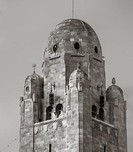 2015-12-12_Israel_Jerusalem_06