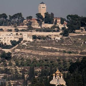 2015-12-12_Israel_Jerusalem_01
