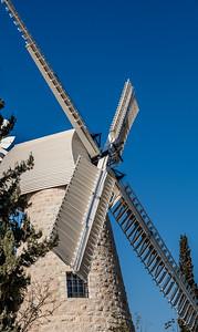 2015-12-12_Israel_Jerusalem_14