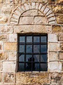 2015-12-12_Israel_Jerusalem_16