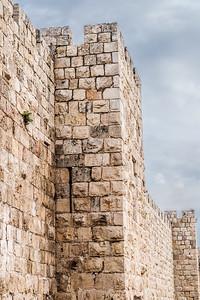 2015-12-12_Israel_Jerusalem_23