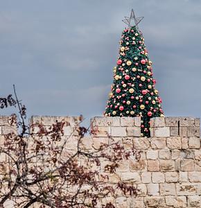 2015-12-12_Israel_Jerusalem_22