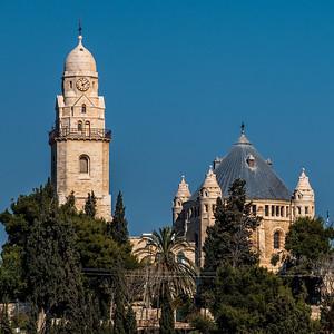 2015-12-12_Israel_Jerusalem_10