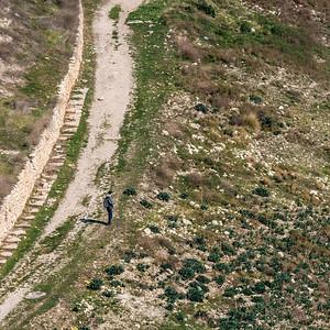 2015-12-12_Israel_Jerusalem_09