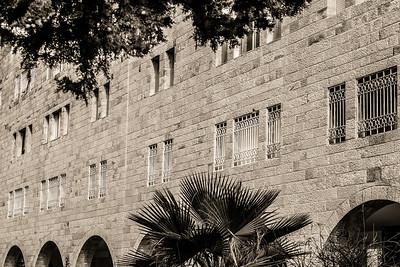 2015-12-12_Israel_Jerusalem_18