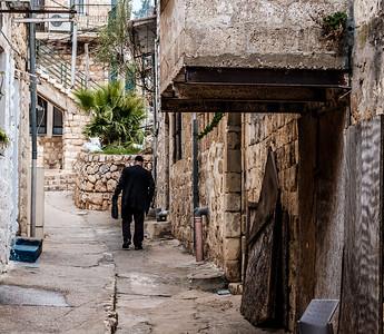 2015-12-13_Israel_Safed_02