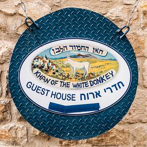 2015-12-13_Israel_Safed_13