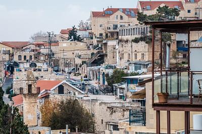 2015-12-13_Israel_Safed_09