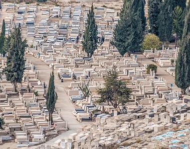 2015-12-13_Israel_Safed_16